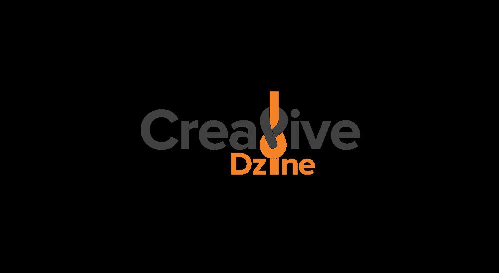 Crea8iveDzine
